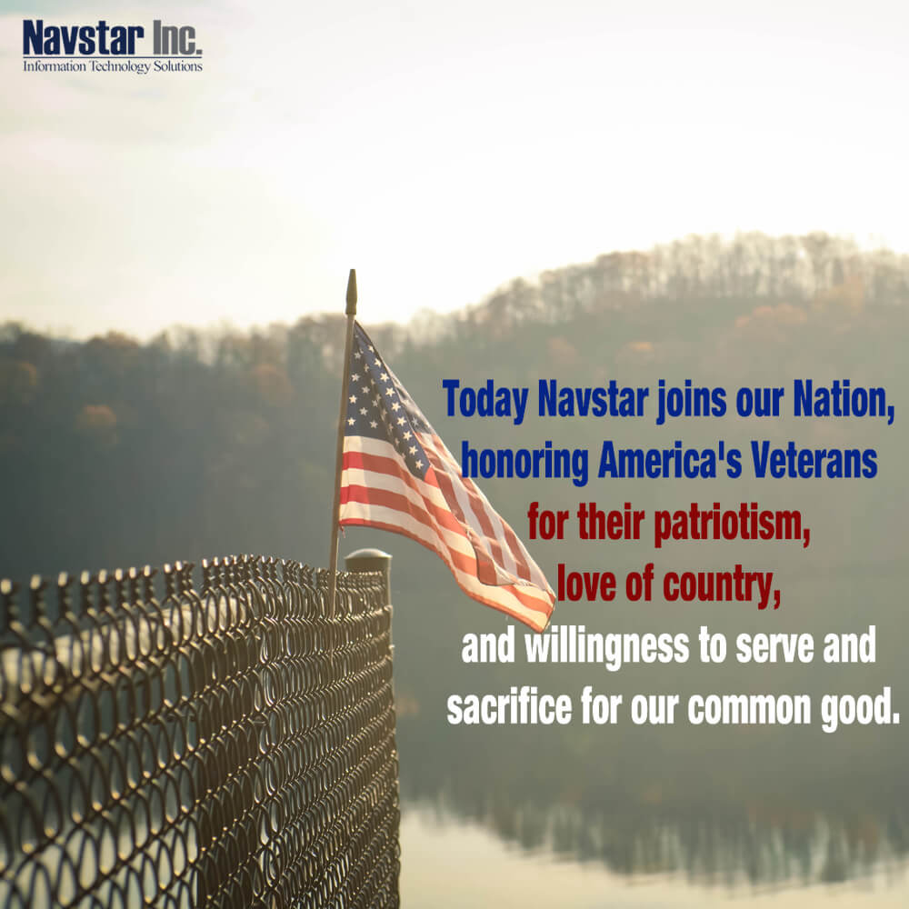 veteransdaygraphic2