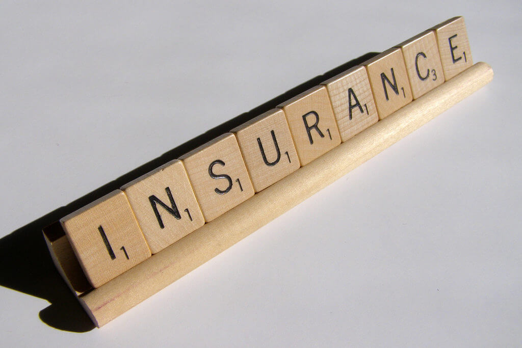 Navstar insurance benefits