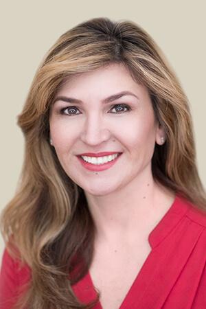 Joanna Alexis
