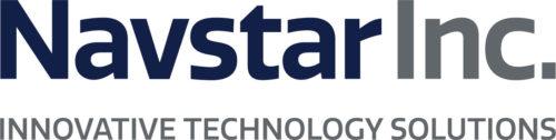 Navstar Inc.